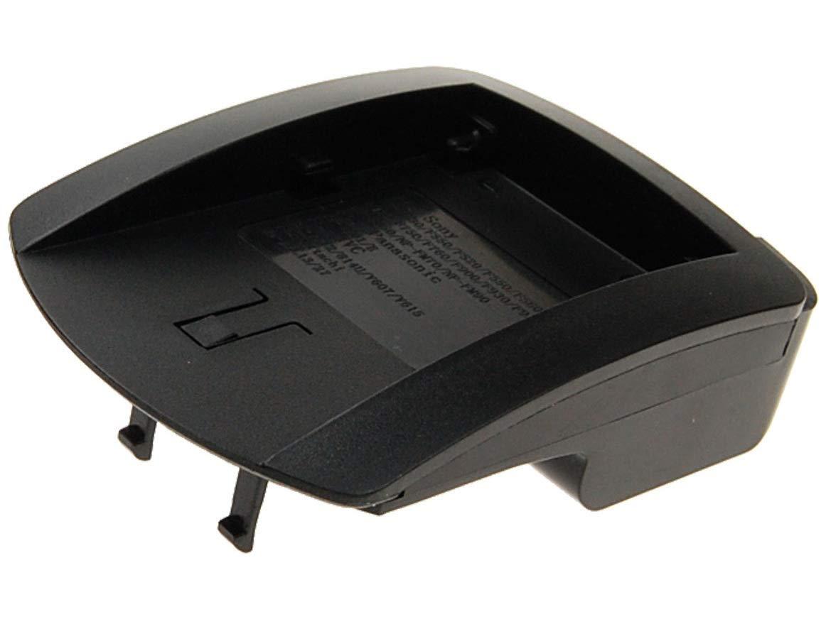 hdr-fx1000 hdr-fx1000e Cargador para Sony dsr-pd170p hdr-ax2000h dsr-pd170
