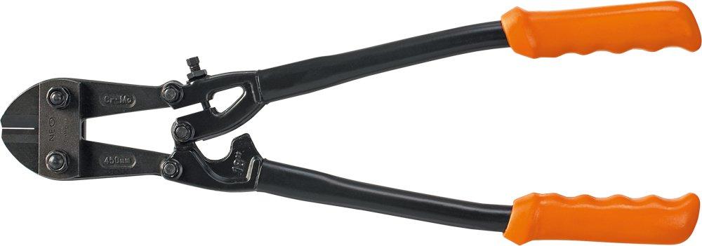 NEO Bolzenschneider 900 mm 31-035