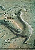 Classical Chinese Reader, A. D. Syrokomla-Stefanowska, 0958652600