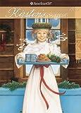 Kirsten's Surprise (American Girls: Kirsten series Book 3)