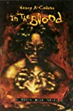 In the Blood, Nancy A. Collins, 1588468763