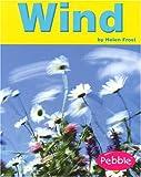 Wind, Helen Frost, 0736820965