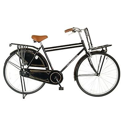 Hollandia Opa 28 Dutch Cruiser Bicycle