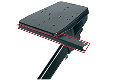 101c3e9c9a9 Playseat Gearshift support (PS4/PS3/Xbox 360/Xbox One/PC DVD):  Amazon.co.uk: PC & Video Games