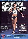 California Track & Running News