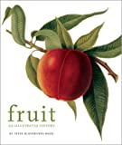 img - for Fruit: An Illustrated History book / textbook / text book