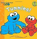 Tummies!, Sarah Albee, 0375854843