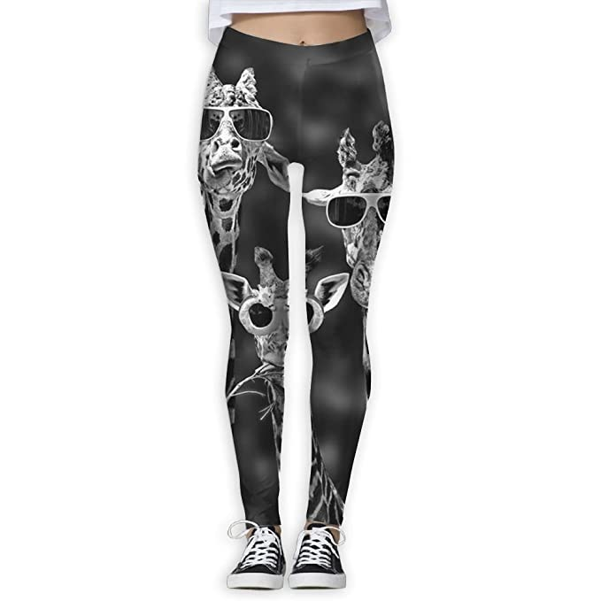 Amazon.com: hjucxsrt pantalones de yoga, mujer alimentación ...