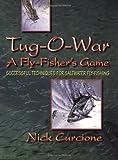Tug-O-War, Nick Curcione, 1571882502