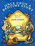 Once upon a Bedtime Story, Jane Yolen, 1563974843
