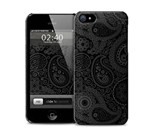 Wallpaper Paisley iPhone 5 / 5S protective case