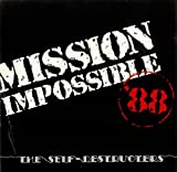 Mission Impossible '88