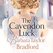 The Cavendon Luck | Barbara Taylor Bradford
