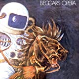 Pathfinder by Beggars Opera (2003-01-02)