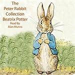 Peter Rabbit Collection   Beatrix Potter