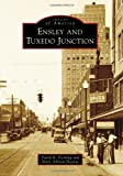 Ensley and Tuxedo Junction, David B. Fleming and Mary Allison Haynie, 0738586803