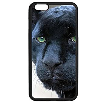 Iphone 6 Plus Animal Black Panther Wallpaper Amazon De
