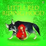 Little Red Riding Hood (First Stories)