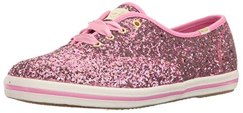 Glitter Shoes - 9