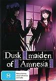 Dusk Maiden of Amnesia | Anime & Manga | NON-USA Format | PAL | Region 4 Import - Australia