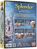Asmodee–Strategy Game–Splendor