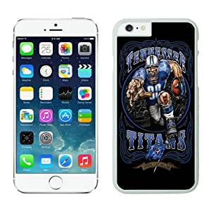 NFL Tennessee Titans Cases 01 Case Cover For LG G2 White NFLIphone6Cases13382