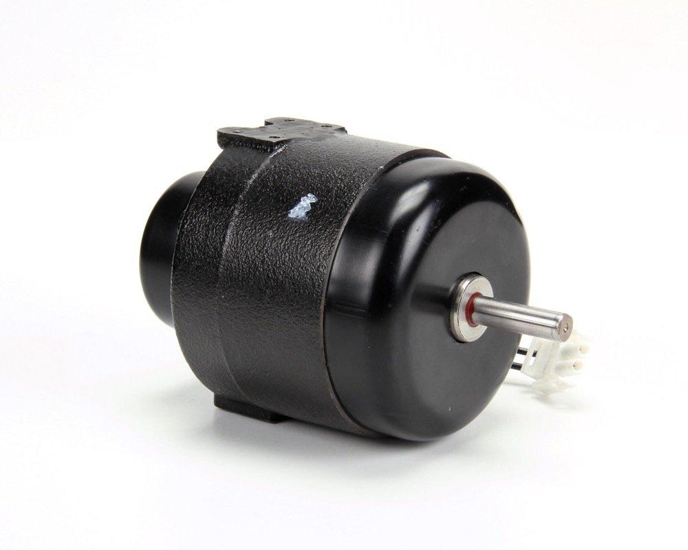 Scotsman 18-8926-01 Fan Motor, 50 Watt/115 Volt