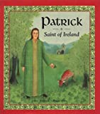 img - for Patrick of Ireland book / textbook / text book
