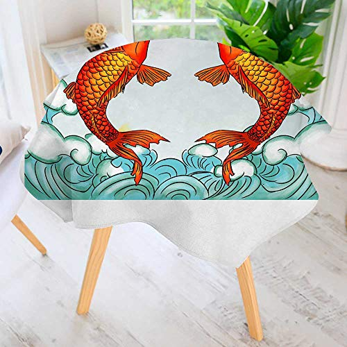 best gifts for Pisces friend
