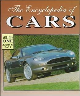 encyclopedia of cars 7 volumes horton chris 9780791048641 amazon com books encyclopedia of cars 7 volumes