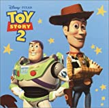 Toy Story 2 (Pictureback(R))