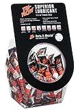 Automotive : Tri-Flow TFR75452 Superior Lubricant 'Fishbowl Display' - .25 oz, (100 Count)
