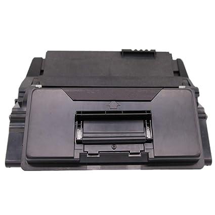 Compatible con el cartucho de tóner SP5100N Cartucho de ...