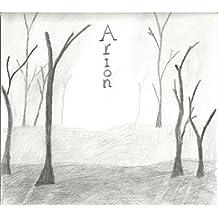 ARION (Italian Edition)