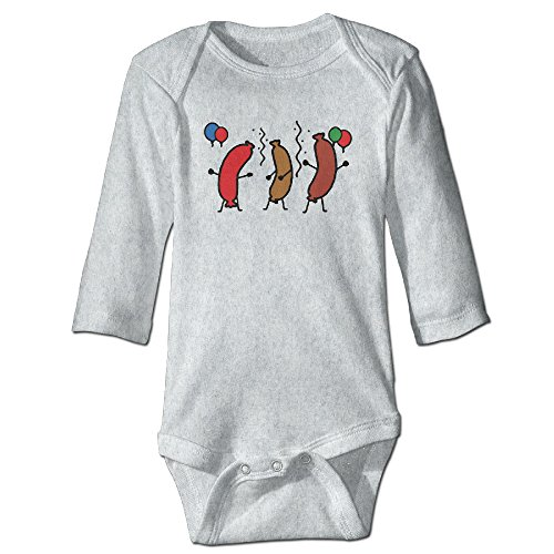 yog-milk-the-party-of-hot-dog-sausage-2016-infant-babys-romper-long-sleeve-jumpsuit-climb-clothes