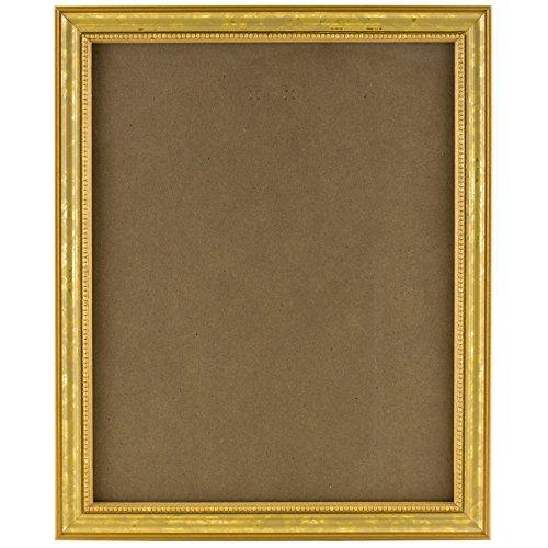 12 x 16 frames - 9