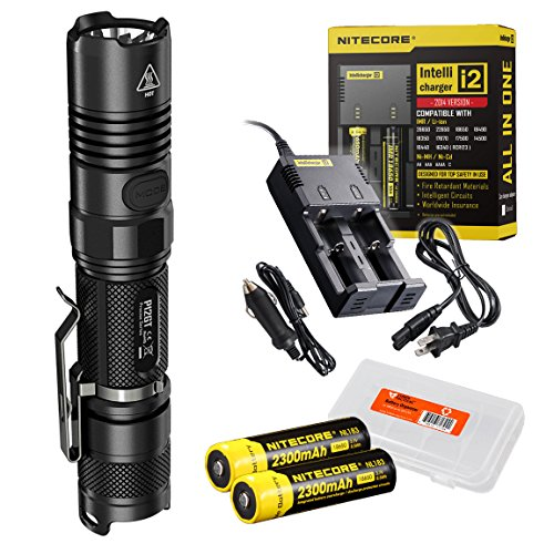 premium-bundle-6-items-nitecore-p12gt-1000-lumens-compact-tactical-led-flashlight-2-x-18650-recharge
