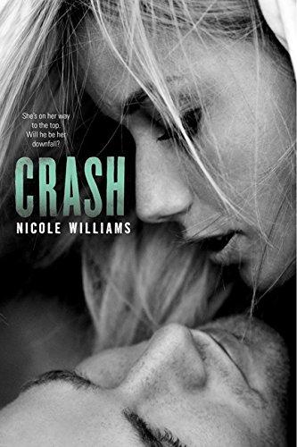Download Crash pdf epub