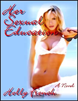 Sex education her homo nå