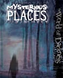 img - for World of Darkness: Mysterious Places book / textbook / text book