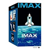 The IMAX Space Collection
