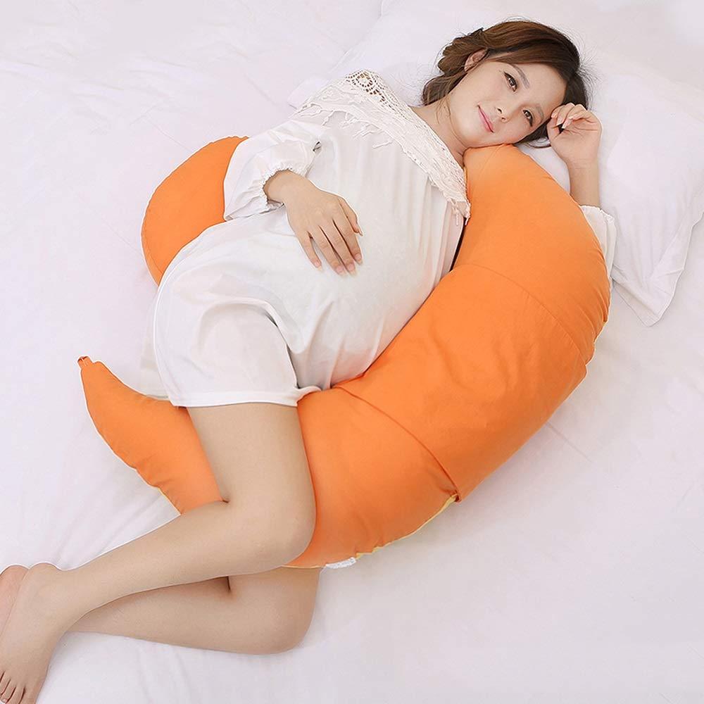 堅実な究極の WZS pillow HOME B07JD4DPK4 妊娠中の女性科学的な保護ウエストは眠っている純粋な綿の健康な月型多機能育児枕は6種類の贈り物を送信する C Pregnant woman pillow (色 : B) B07JD4DPK4 C C, パワーストーン天然石TRIANGLE:ae47765d --- brp.inlineteambrugge.be