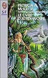 Le livre d'Atrix Wolfe par Mac Killip Patricia