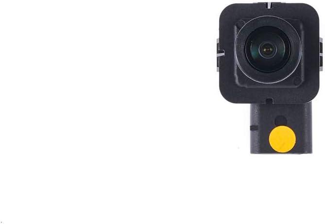 No variation Park Assist Camera Multiple Manufactures FO1960149 Standard