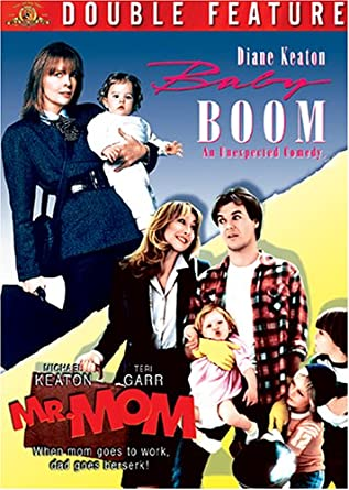 baby boom movie baby