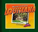 Louisiana, Ann Heinrichs, 1592963765