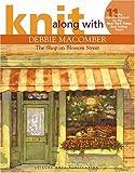 The Shop on Blossom Street, Debbie Macomber, 1574865102