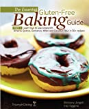 The Essential Gluten-Free Baking Guide Part 1 (Enhanced Edition)