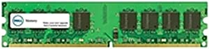 Dell 8GB DDR3L-1600 PC3L-12800 240-Pin Non-ECC Unbuffered 2Rx8 1.35volt P/N SNPVR648C/8G