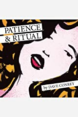 Patience and Ritual: One Hundred Days of Art and Empowerment